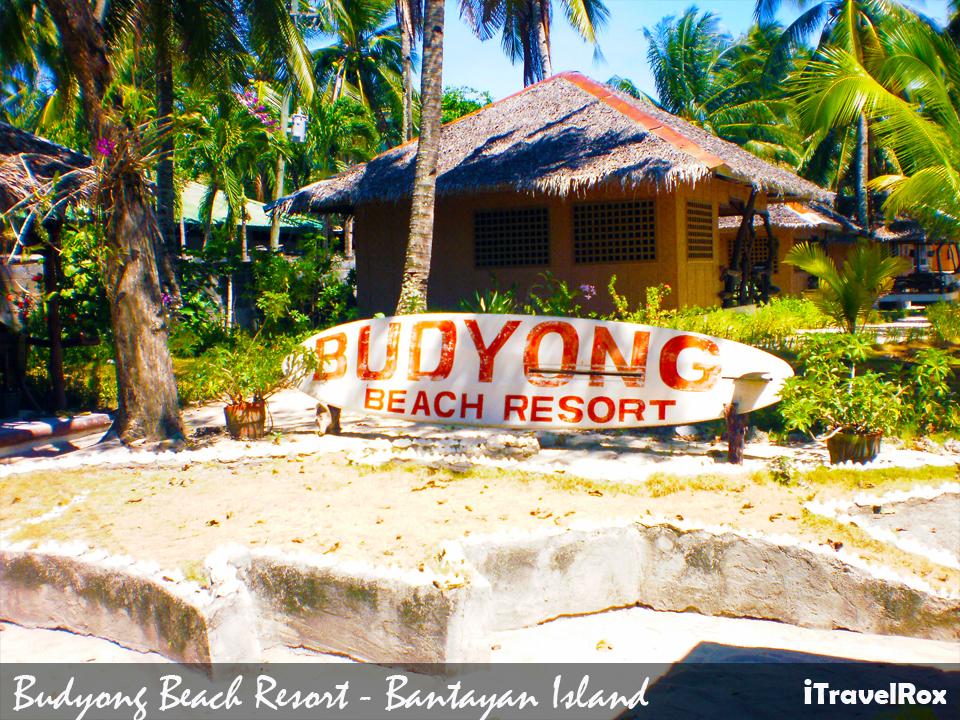budyong beach