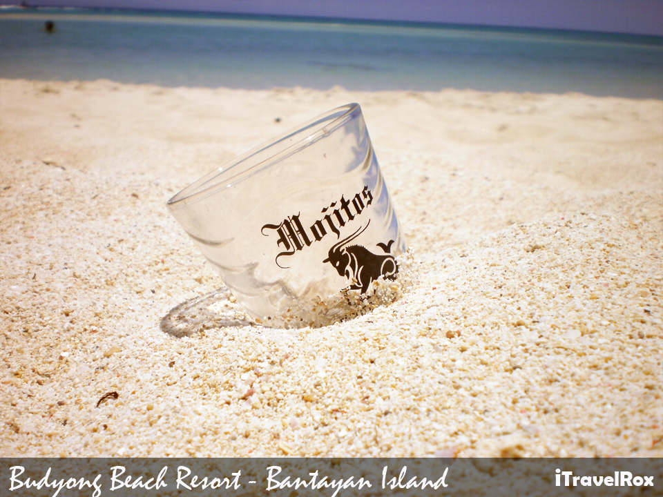 budyong beach12