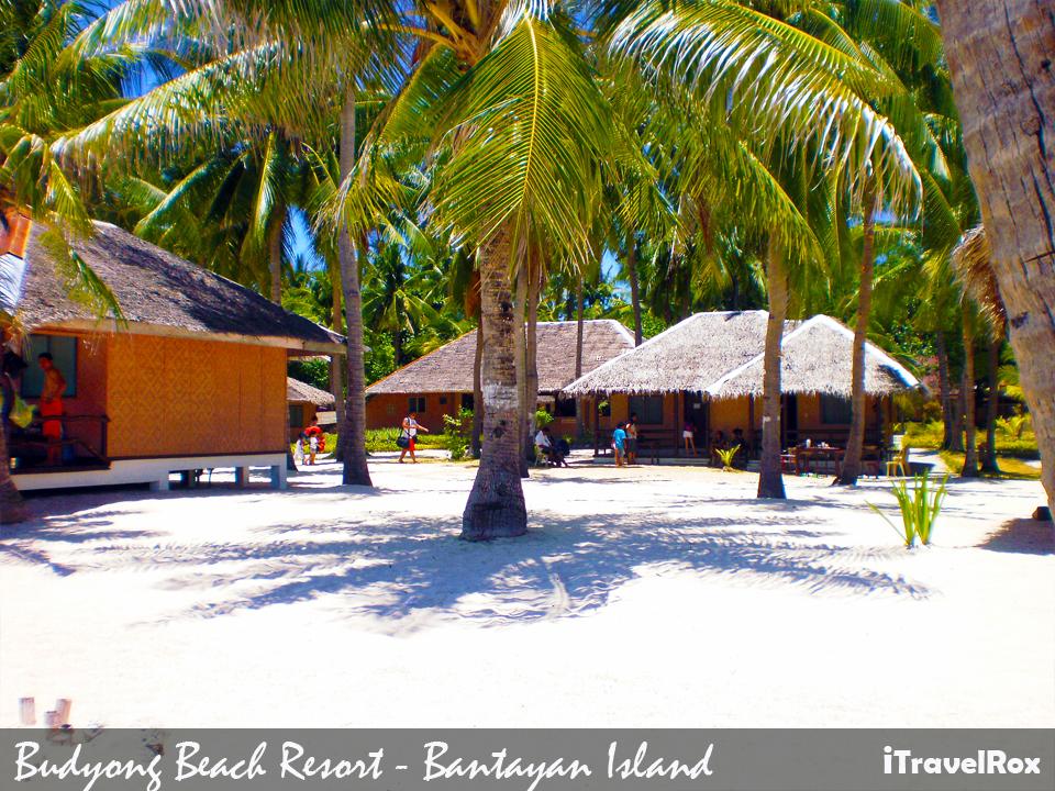 budyong beach2