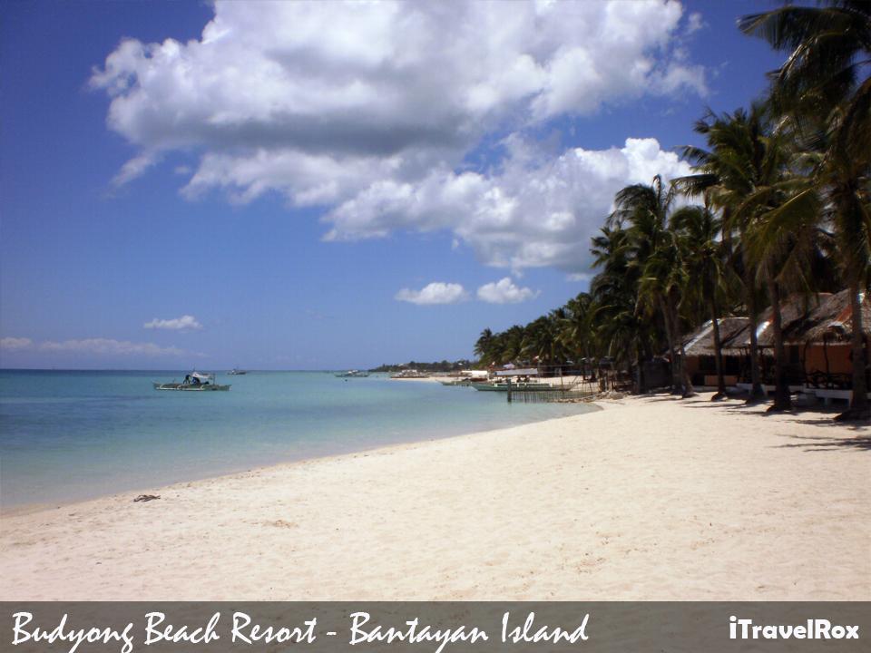 budyong beach3