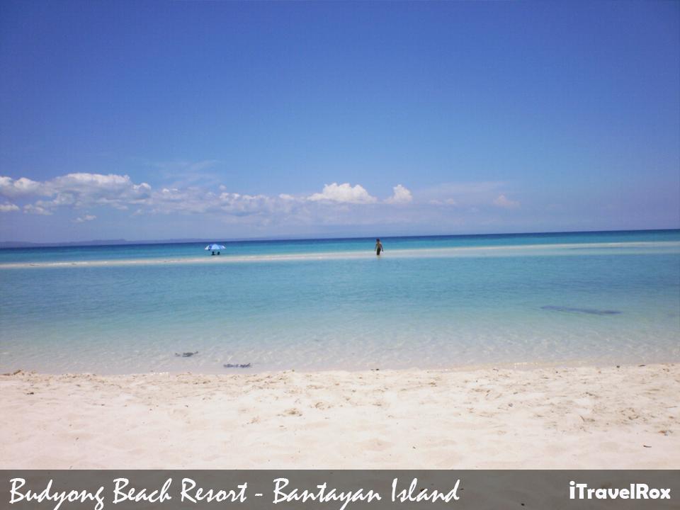budyong beach4
