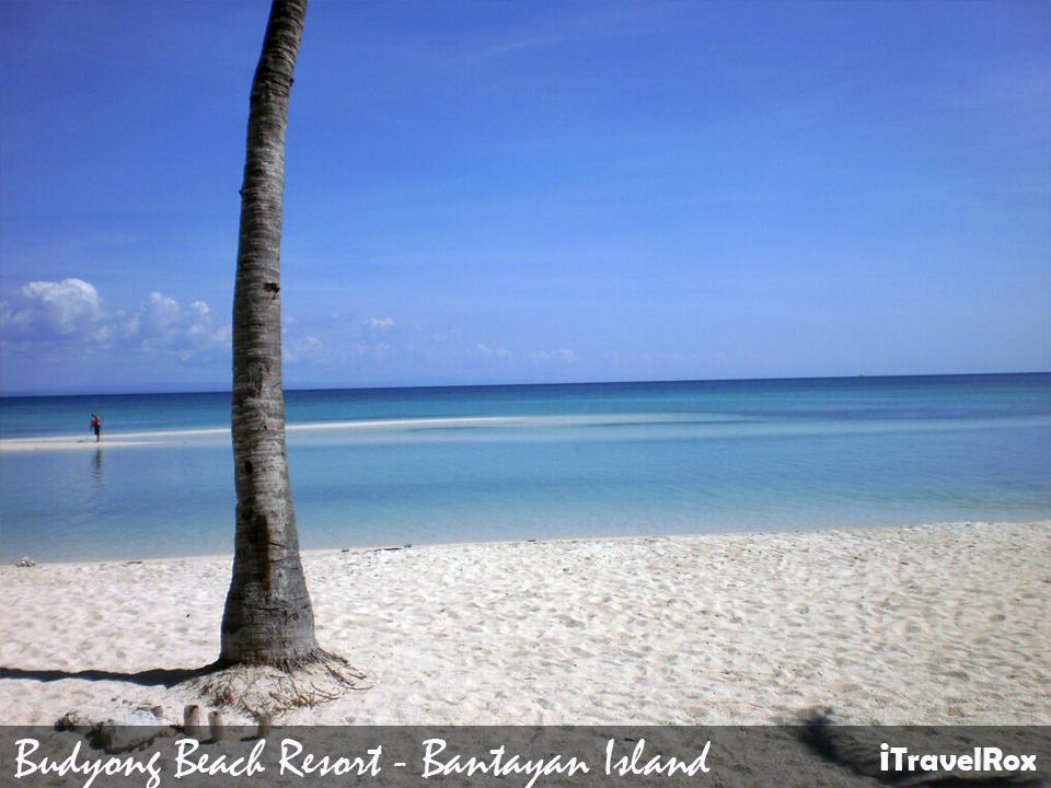 budyong beach8