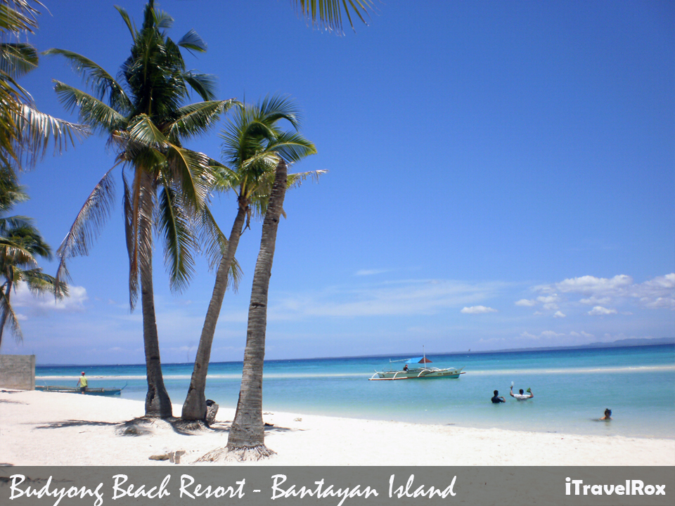 budyong beach9