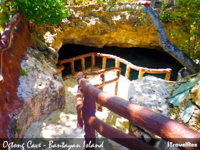 ogtong cave 10