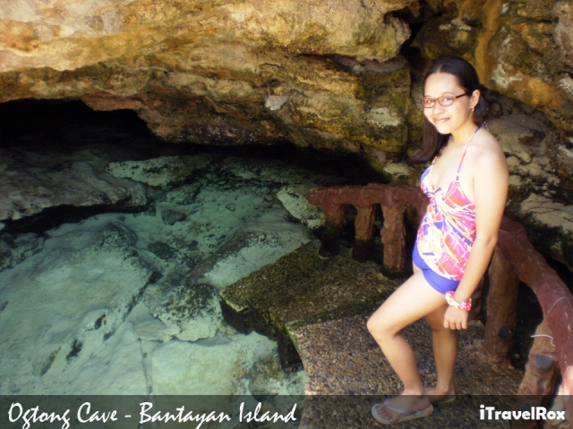 ogtong cave 11