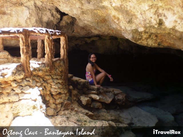 ogtong cave 12