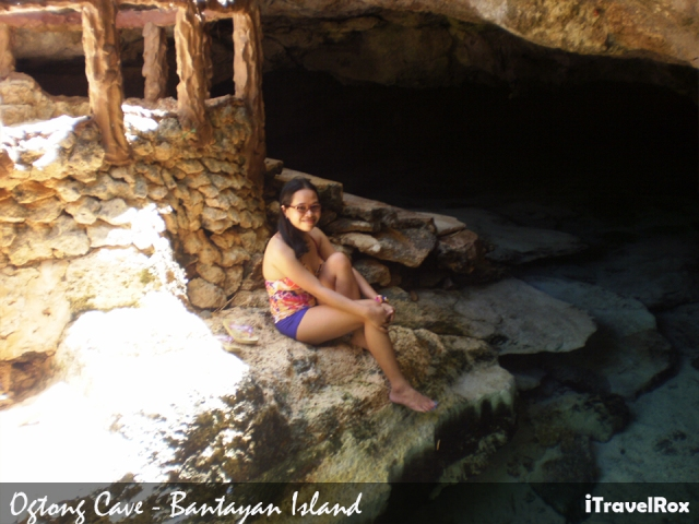 ogtong cave 13
