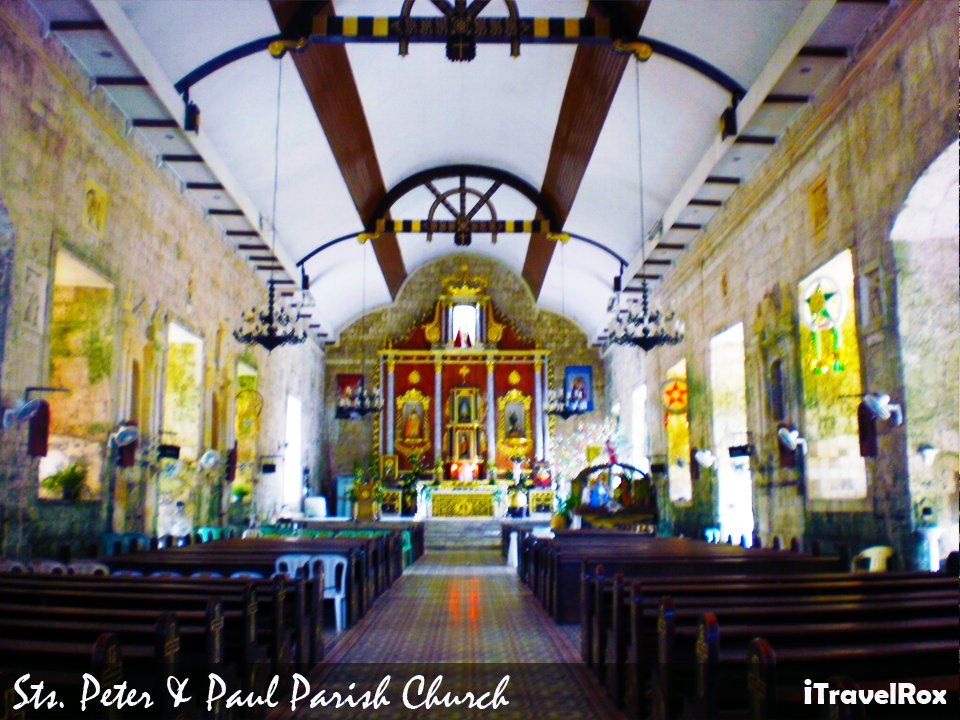 sts peter and paul church3