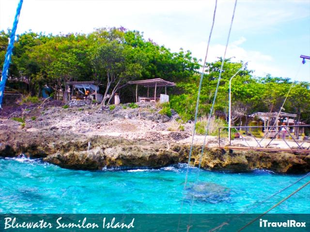 sumilon island 11