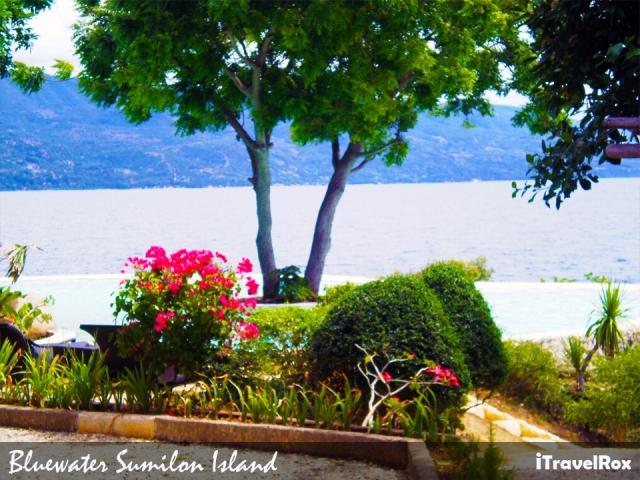 sumilon island 12