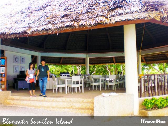 sumilon island 13