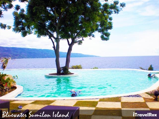 sumilon island 14
