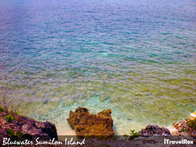 sumilon island 20