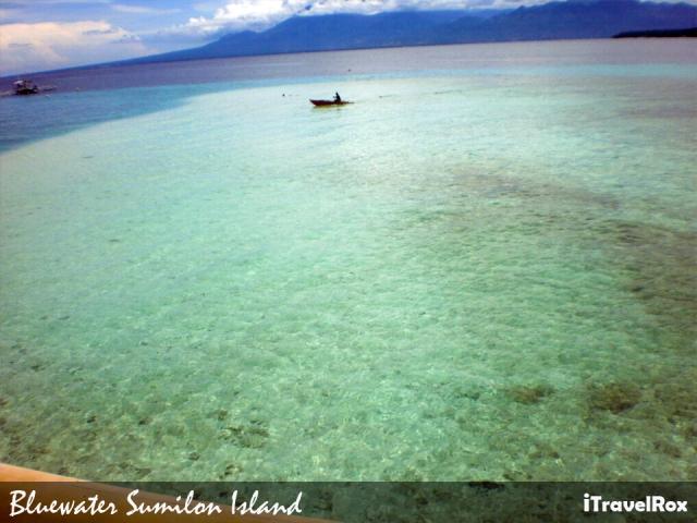sumilon island 21