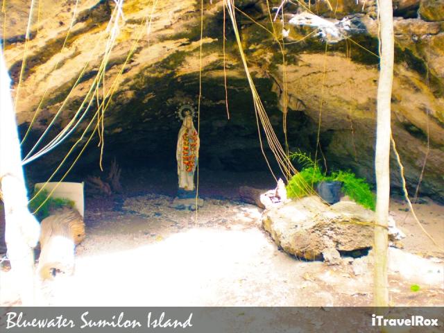 sumilon island 23