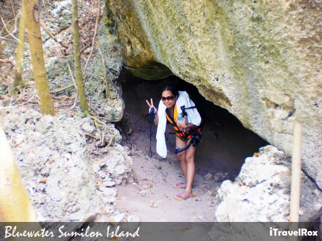 sumilon island 24