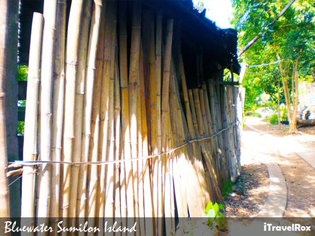 sumilon island 25