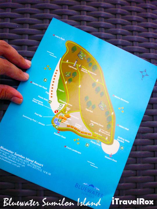 sumilon island 27