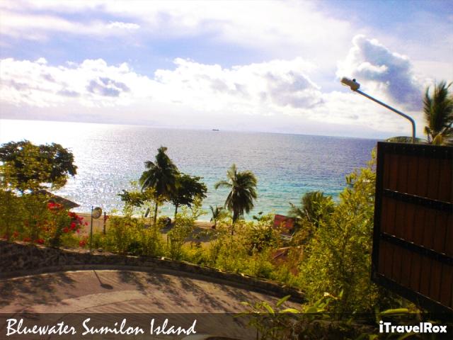 sumilon island 3