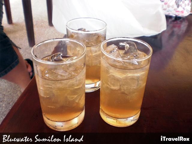 sumilon island 4