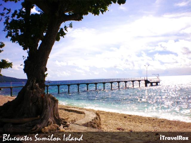 sumilon island 5