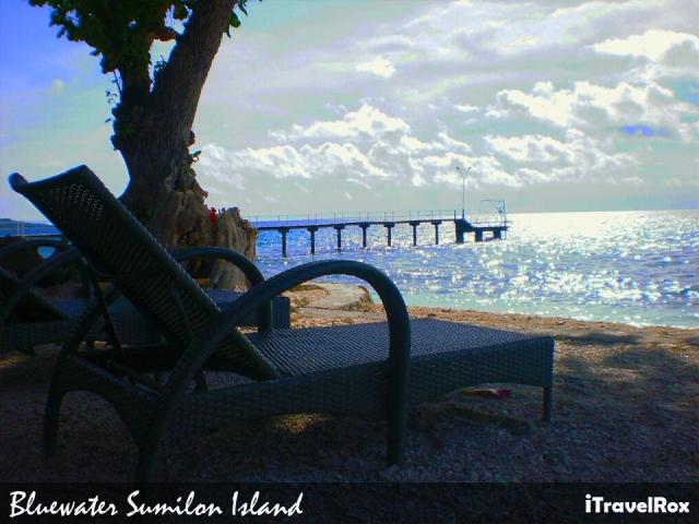 sumilon island 6