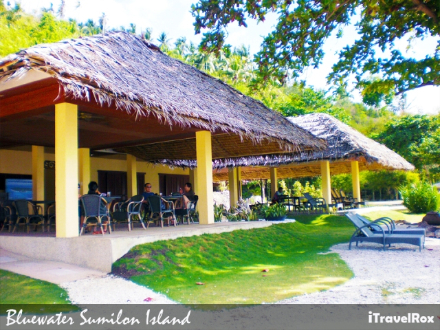 sumilon island 7