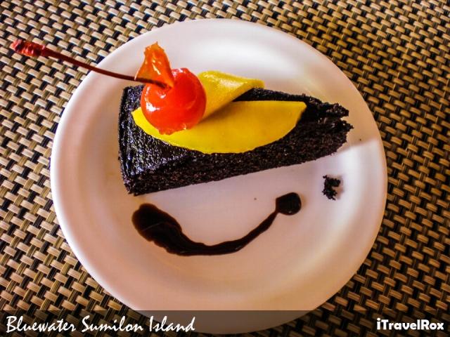 sumilon island 29