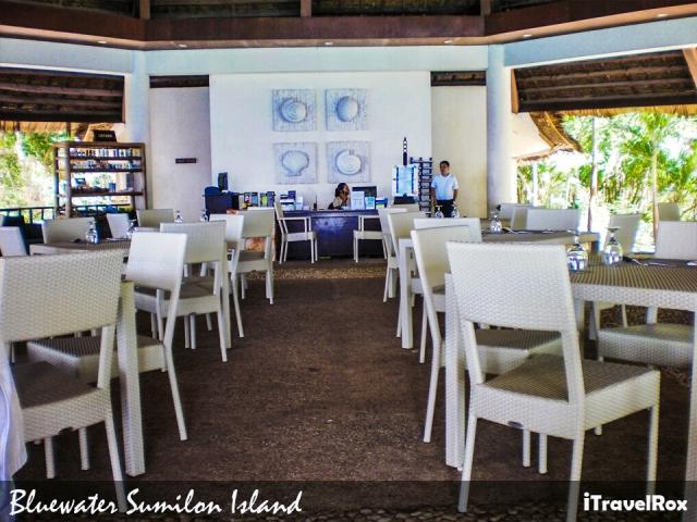 sumilon island 33